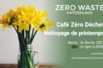 https://veveysengage.ch/wp-content/uploads/2102_Cafe_virtuel_printemps2-150x100.jpg
