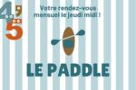 https://veveysengage.ch/wp-content/uploads/45-min-le-paddle-150x100.png