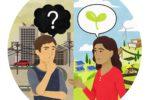 Revenu de transition écologique  (RTE)
