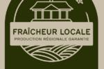 "Label ""Fraicheur locale"""