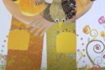 https://veveysengage.ch/wp-content/uploads/Quand_nous_aurons_mange_la_planete_Illustration_Silvia-Bonanni-150x100.jpg