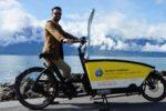 https://veveysengage.ch/wp-content/uploads/Vélo-cargo-150x100.jpg