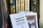 https://veveysengage.ch/wp-content/uploads/florilege_haikus_printemps_poesie_mdc_2021-150x100.jpg