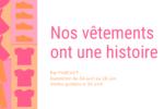 https://veveysengage.ch/wp-content/uploads/nos-vetements-ont-une-histoire-1-2-150x100.png