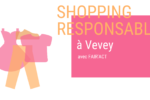 https://veveysengage.ch/wp-content/uploads/shopping-responsable-150x100.png